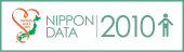 NIPPON DATA 2010