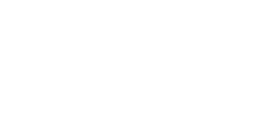 滋賀医科大学 社会医学講座 公衆衛生学部門 Department of Public Health,Shiga University of Medical Science