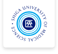 SHIGA UNIVERCITY OF MEDICAL SCIENCE